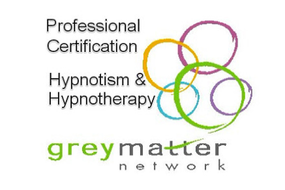 Certification_Hypnotism_GMN